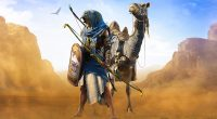 Horus Assassins Creed Origins661251422 200x110 - Horus Assassins Creed Origins - Origins, Horus, Creed, Azeroth, Assassins