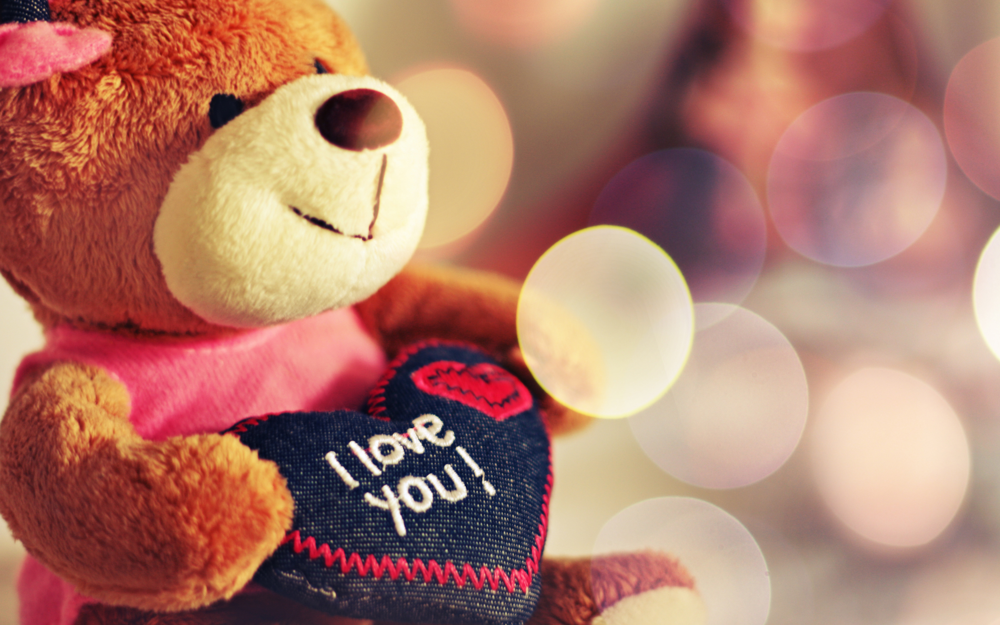 I Love You Teddy Bear7210613699 - I Love You Teddy Bear - Teddy, Season, Love, Bear