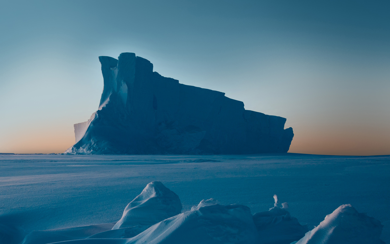 Google Pixel 2 Wallpaper Hd: Iceberg Google Pixel Stock HD Stock, Pixel, Iceberg