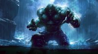 Incredible Hulk4242719500 200x110 - Incredible Hulk - Incredible, Hulk, Cinematic