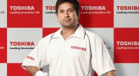Indian Cricketer Sachin Tendulkar2573419374 200x110 - Indian Cricketer Sachin Tendulkar - Tendulkar, Sachin, Robinho, Indian, Cricketer