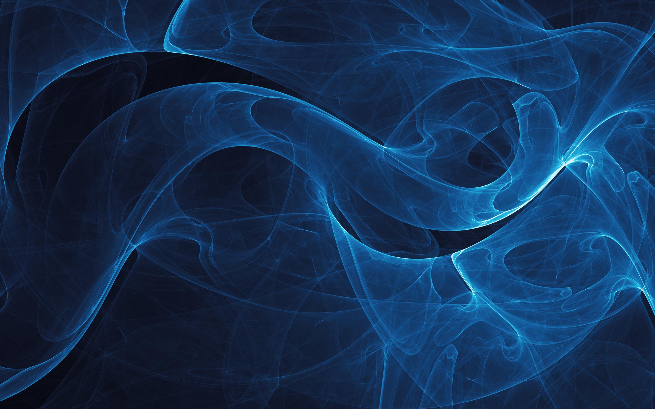 Infinity9737219294 - Infinity - Stripes, Infinity