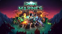 Iron Marines Game 5K780499223 200x110 - Iron Marines Game 5K - marines, Iron, Game, Andromeda