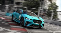 Jaguar I PACE eTROPHY Electric Race Car 4K4872517555 200x110 - Jaguar I PACE eTROPHY Electric Race Car 4K - Works, Race, Pace, Jaguar, eTROPHY, Electric, Car