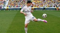 James Rodriguez Football Player1371219261 200x110 - James Rodriguez Football Player - Rodriguez, Player, Lebron, James, Football