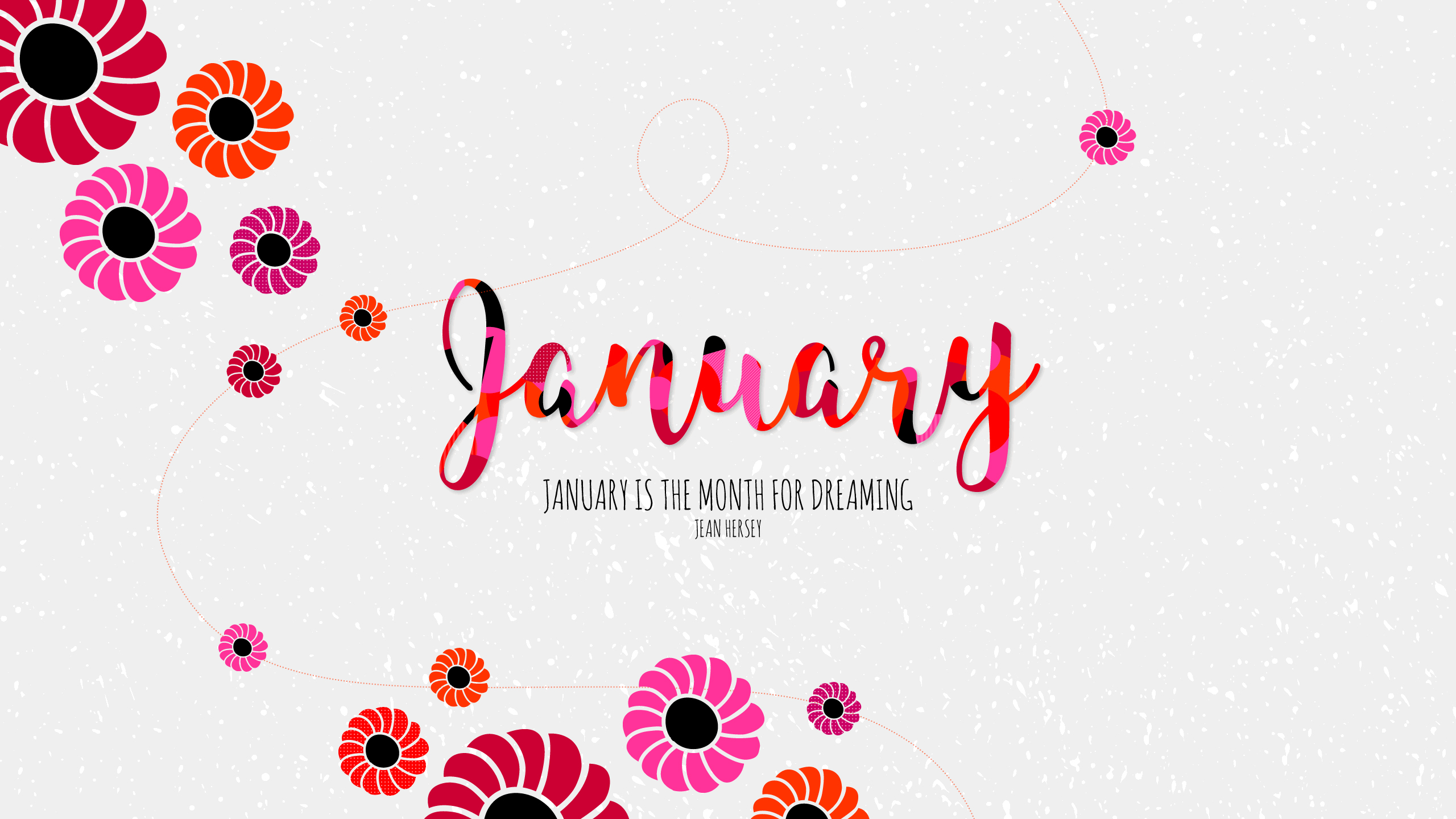 January Month for Dreaming679193000 - January Month for Dreaming - Month, January, For, Dreaming, Catamancer