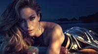 Jennifer Lopez Hot764106849 200x110 - Jennifer Lopez Hot - Lopez, Kaif, Jennifer, Hot