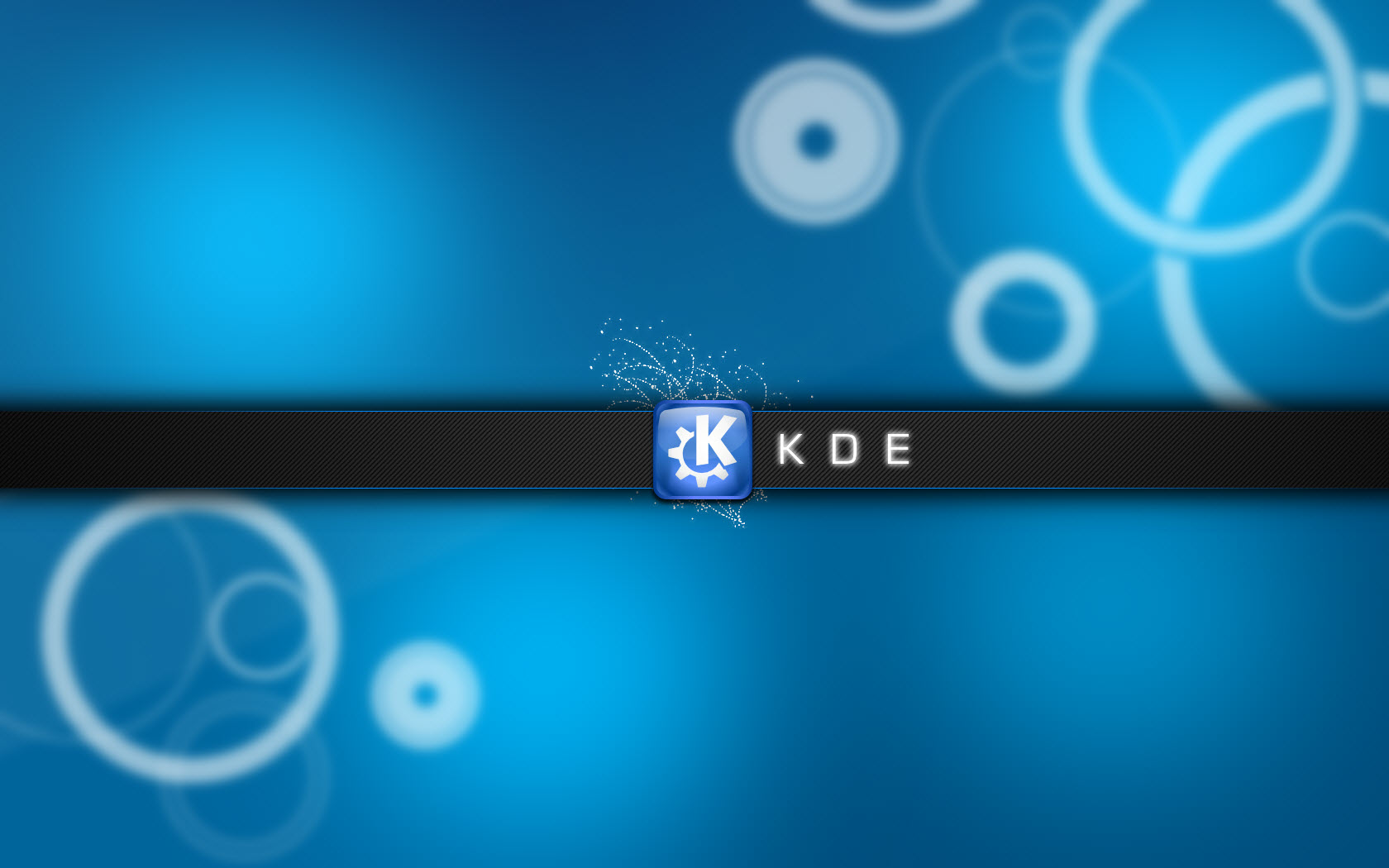 KDE Experience Freedom9505619978 - KDE Experience Freedom - Imagination, Freedom, Experience