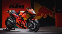 KTM RC16 MotoGP Race Bike 20177250512340 200x110 - KTM RC16 MotoGP Race Bike 2017 - RC16, Race, MotoGP, KTM, CBR250RR, Bike, 2017