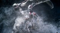Kratos in God of War 20182490513240 200x110 - Kratos in God of War 2018 - War, Kratos, God, 2018