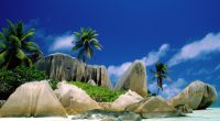 La Digue Islands443033105 200x110 - La Digue Islands - Islands, Digue