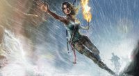 Lara Croft Artwork4495918424 200x110 - Lara Croft Artwork - Romanoff, Lara, Croft, Artwork