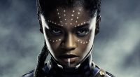 Letitia Wright as Shuri in Black Panther 4K7026114540 200x110 - Letitia Wright as Shuri in Black Panther 4K - Wright, Shuri, Panther, Letitia, Dante, Black