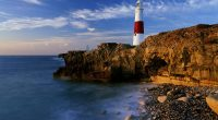 Lighthouse England684519698 200x110 - Lighthouse England - lighthouse, England, Arch