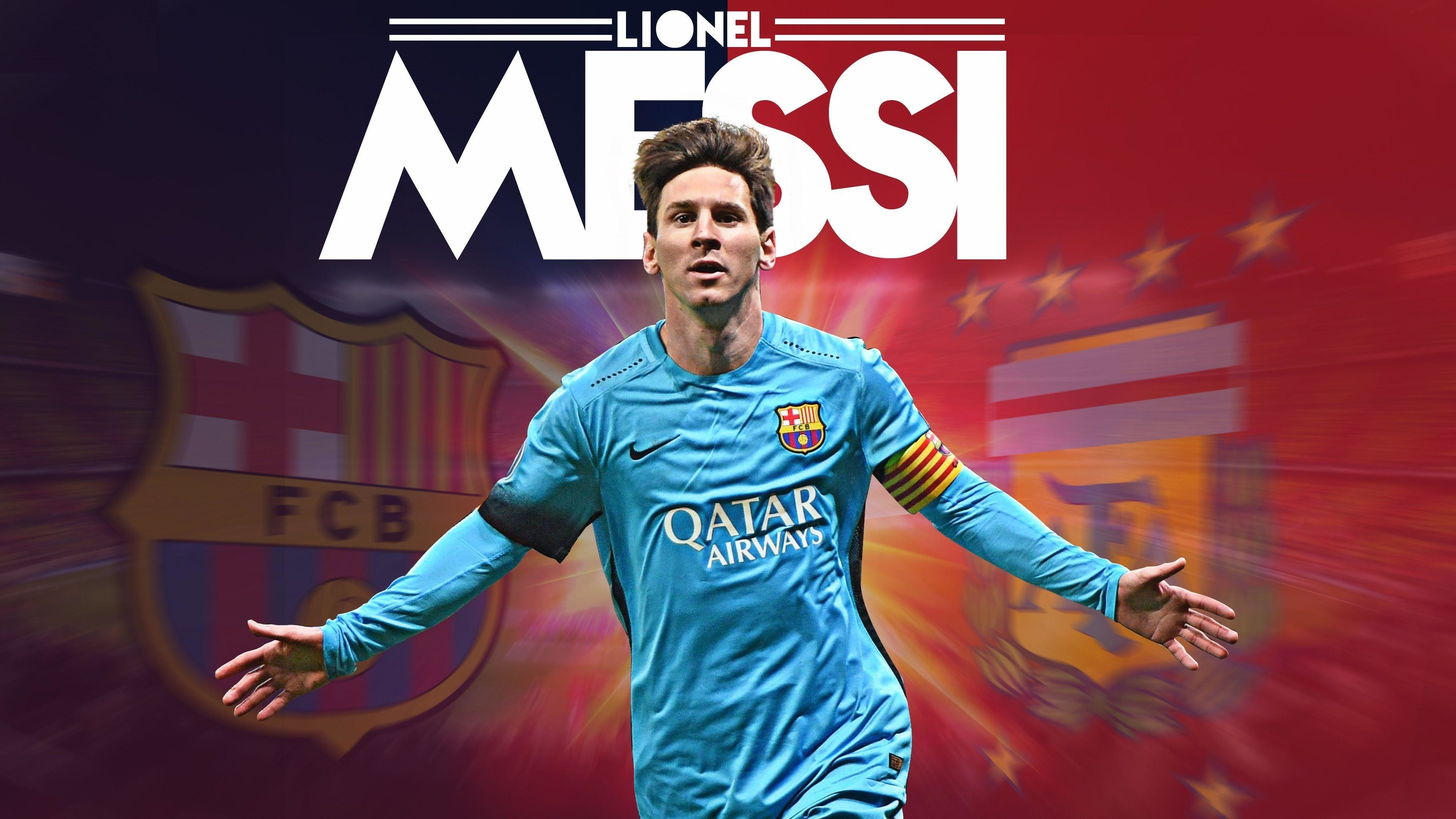 Lionel Messi FCB HD 4K333771383 - Lionel Messi FCB HD 4K - wailpaper Lionel Messi, messi wallpaper, Messi, lionel messi wallpaper, Lionel, hd messi wallpapers, free large messi images, FCB
