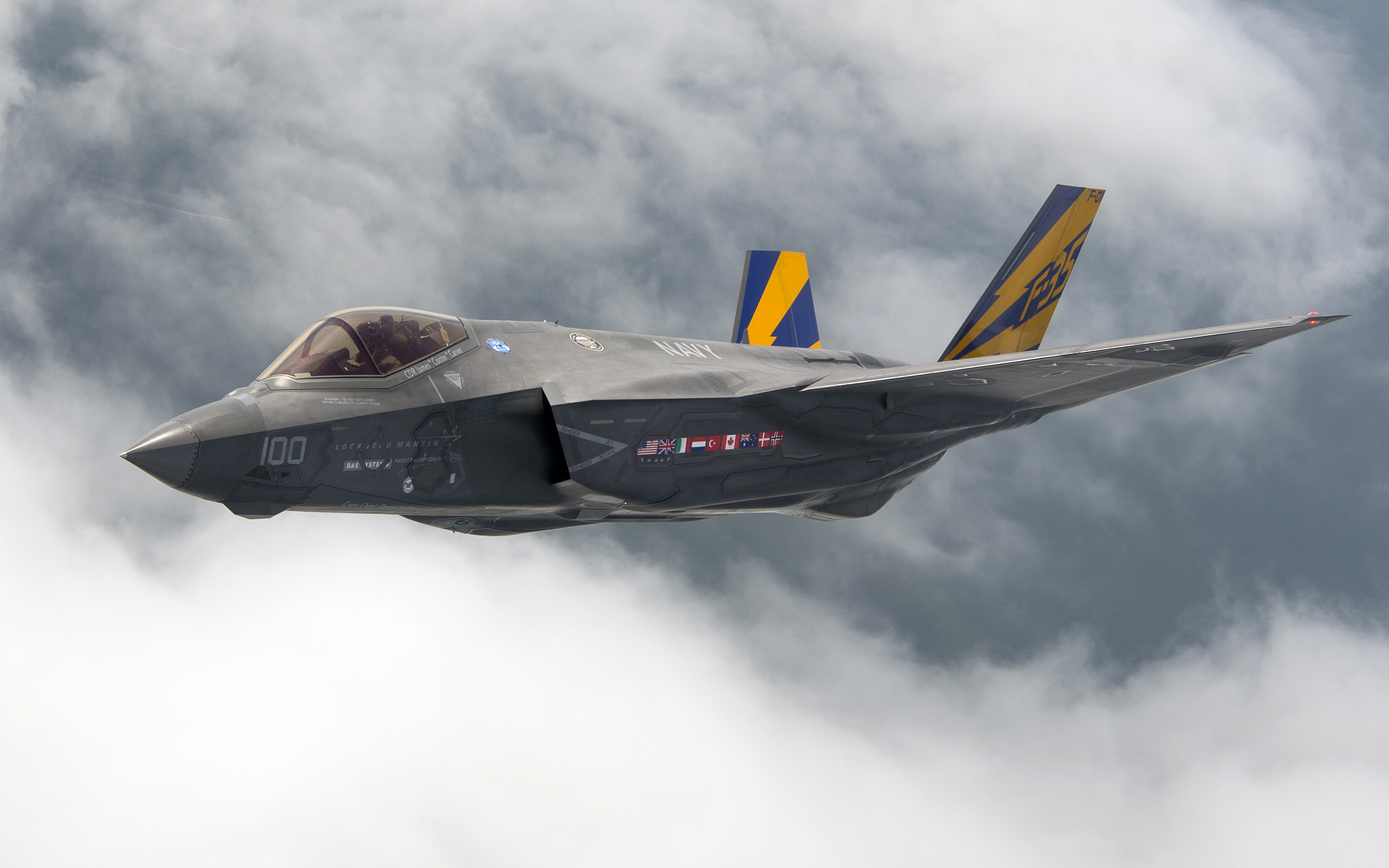 Lockheed Martin F 35 Lightning II Stealth Fighter575507207 - Lockheed Martin F 35 Lightning II Stealth Fighter - Stealth, Soldiers, Martin, Lockheed, Lightning, Fighter