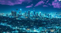 Los Angles Night Cityscape 4K2558411908 200x110 - Los Angles Night Cityscape 4K - Night, Los, Cityscape, Angles