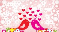 Love Birds5194314702 200x110 - Love Birds - Pure, Love, Birds