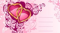 Love Card Widescreen635037113 200x110 - Love Card Widescreen - Widescreen, Love, Design, Card