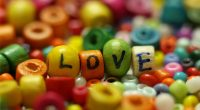 Love Colorful721431927 200x110 - Love Colorful - Love, Feel, Colorful
