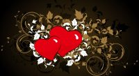 Love Design 742574267 200x110 - Love Design 7 - Valentine, Love, Design