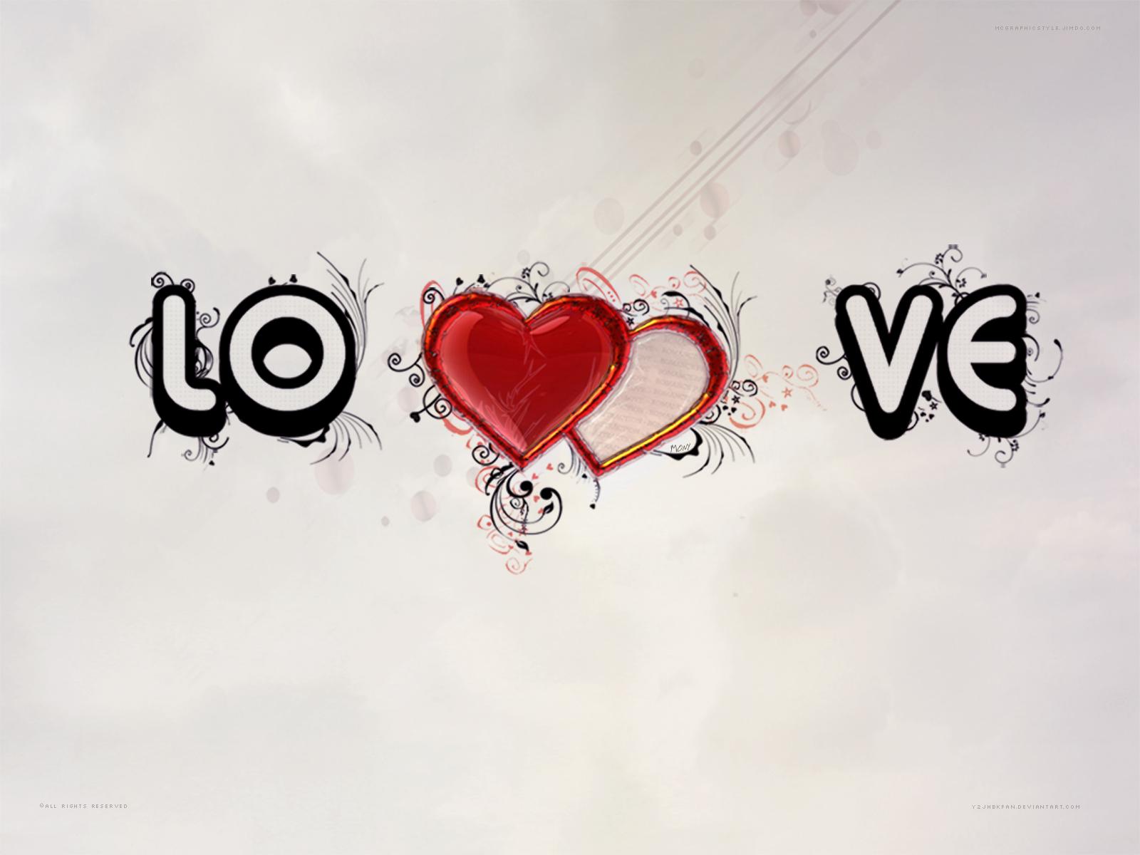 Love392457687 - Love - Love