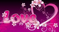 Lovely Love Design43131174 200x110 - Lovely Love Design - Lovely, Love, Design