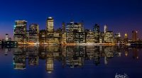 Manhattan Night Skyline8995319433 200x110 - Manhattan Night Skyline - Tokyo, Skyline, Night, Manhattan