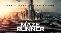Maze Runner The Death Cure 2018868668982 200x110 - Maze Runner The Death Cure 2018 - The, Runner, Rey, Maze, Death, Cure, 2018