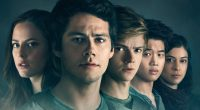 Maze Runner The Death Cure HD785175394 200x110 - Maze Runner The Death Cure HD - The, Runner, Maze, Death, Cure