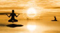 Meditation7330917386 200x110 - Meditation - Meditation, Hope