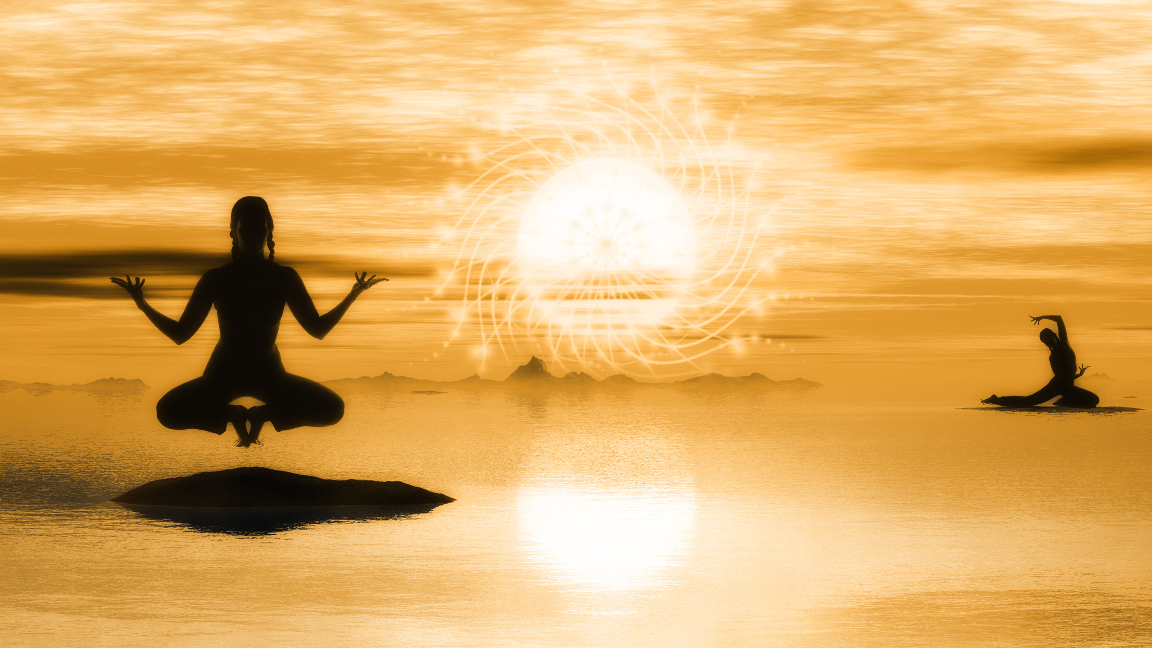 Meditation7330917386 - Meditation - Meditation, Hope
