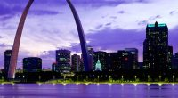 Meet Me in St.Louis7559611831 200x110 - Meet Me in St.Louis - Zoom, St.Louis, Meet