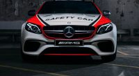 Mercedes AMG E 63 S 4MATIC Safety Car 2018 4K824004277 200x110 - Mercedes AMG E 63 S 4MATIC Safety Car 2018 4K - Safety, Mercedes, Limitless, Car, AMG, 4Matic, 2018
