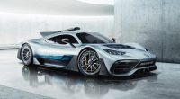 Mercedes AMG Project One 2019 4K4300511375 200x110 - Mercedes AMG Project One 2019 4K - Project, Pista, One, Mercedes, AMG, 2019