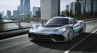 Mercedes AMG Project One HD 4K688088111 200x110 - Mercedes AMG Project One HD 4K - Project, One, Mercedes, bmw, AMG
