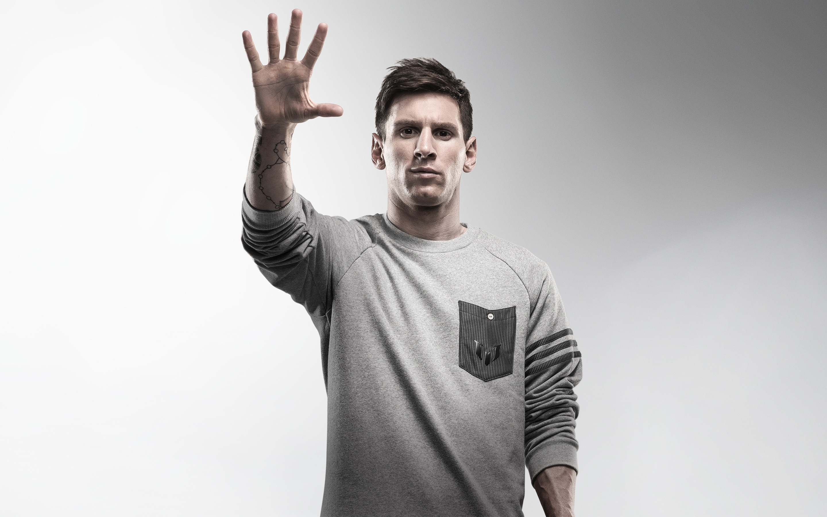 Messi Spanish club Barcelona1830316287 - Messi Spanish club Barcelona - Spanish, Messi, Fottball, Club, Barcelona
