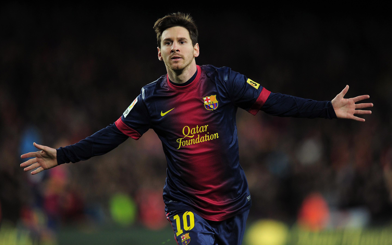 Messi7969015797 - Messi - Messi, Belgian