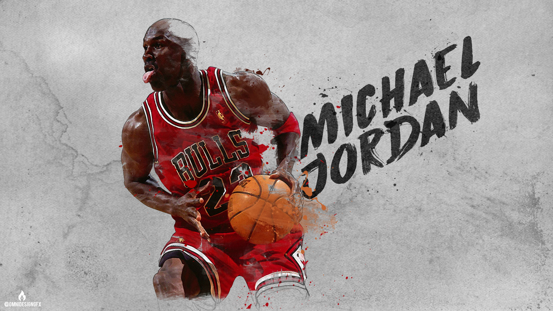 Michael Jordan Artwork5922011418 - Michael Jordan Artwork - Michael, Jordan, Artwork