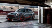 Mini John Cooper Works GP Concept7775510182 200x110 - Mini John Cooper Works GP Concept - Works, Mini, John, GranSport, Cooper, Concept