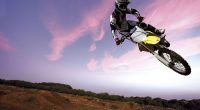 Motocross Bike in Sky5092115539 200x110 - Motocross Bike in Sky - Motocross, Bike