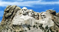 Mount Rushmore South Dakota777795618 200x110 - Mount Rushmore South Dakota - Trave, South, Rushmore, Mount, Dakota