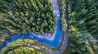 Mountain Loop Highway Drone View 4K5985644 200x110 - Mountain Loop Highway Drone View 4K - View, Nero, Mountain, Loop, Highway, Drone