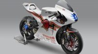 Mugen Shinden Go Electric Bike649452098 200x110 - Mugen Shinden Go Electric Bike - Shinden, Mugen, K1600GTL, Electric, Bike