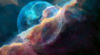 NGC 7635 Bubble Nebula520255409 200x110 - NGC 7635 Bubble Nebula - NGC, Nebula, Generic, Bubble, 7635