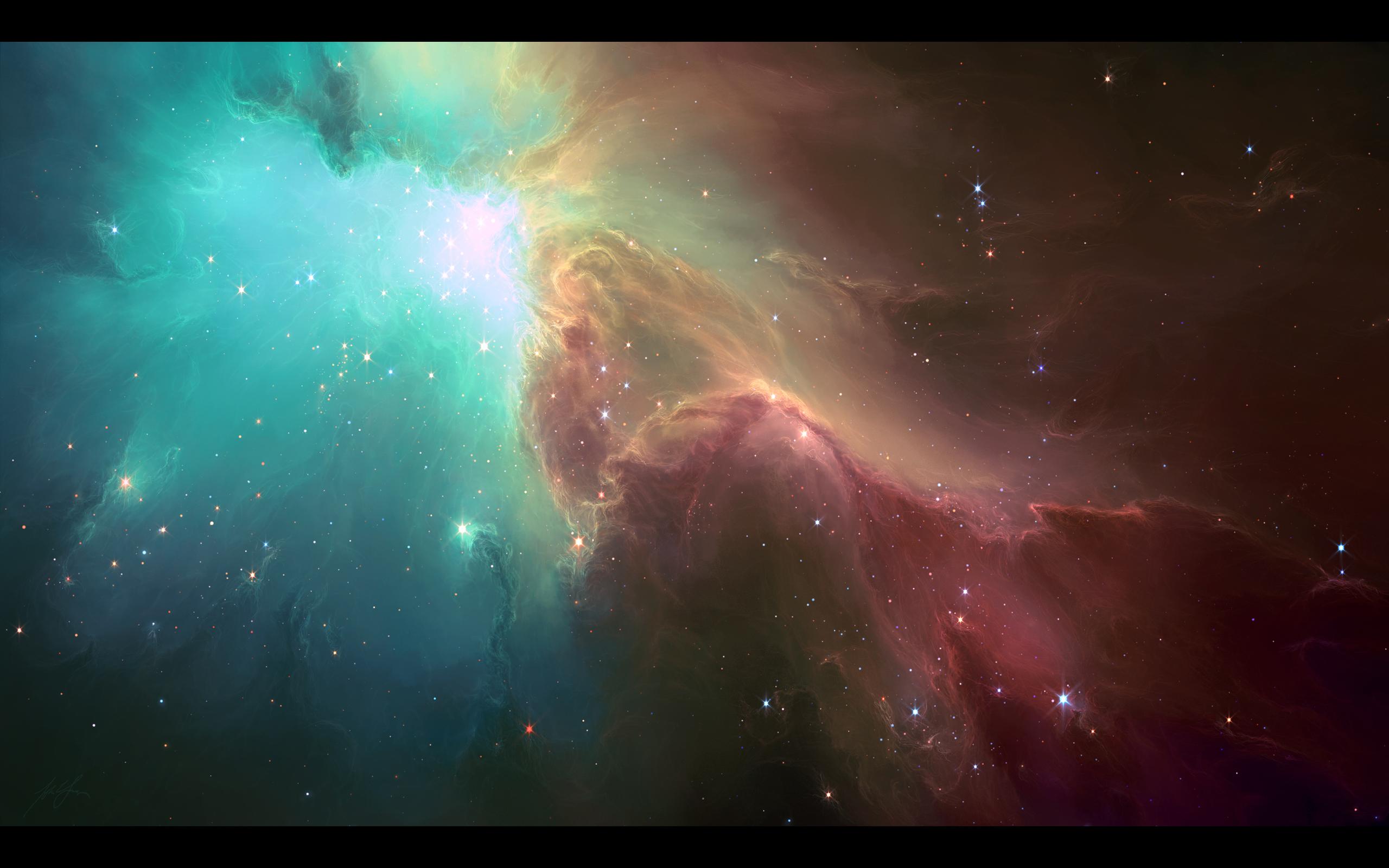 Nebula2000311642 - Nebula - Orbit, Nebula