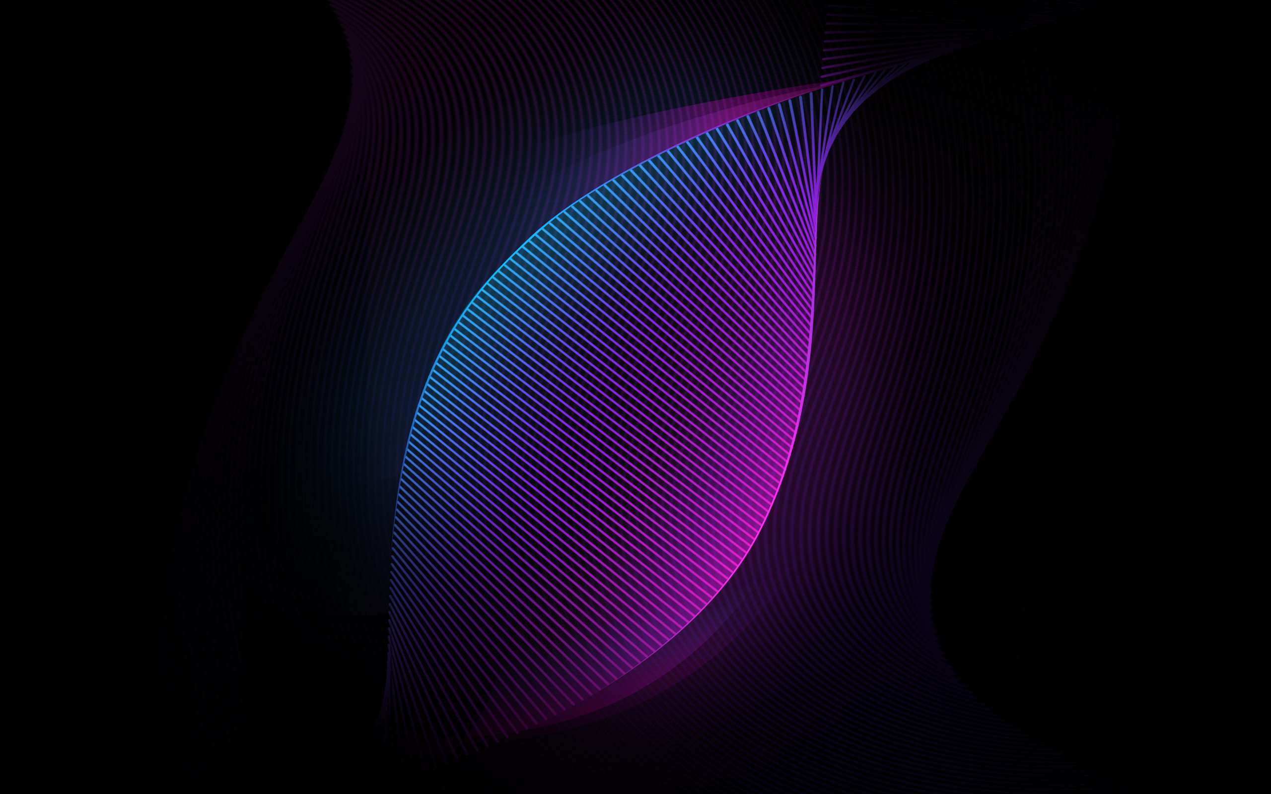 Neon Waves HD209459967 - Neon Waves HD - Waves, U11, Neon