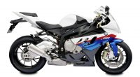 New BMW S 1000 RR White9131010378 200x110 - New BMW S 1000 RR White - white, 1300, 1000