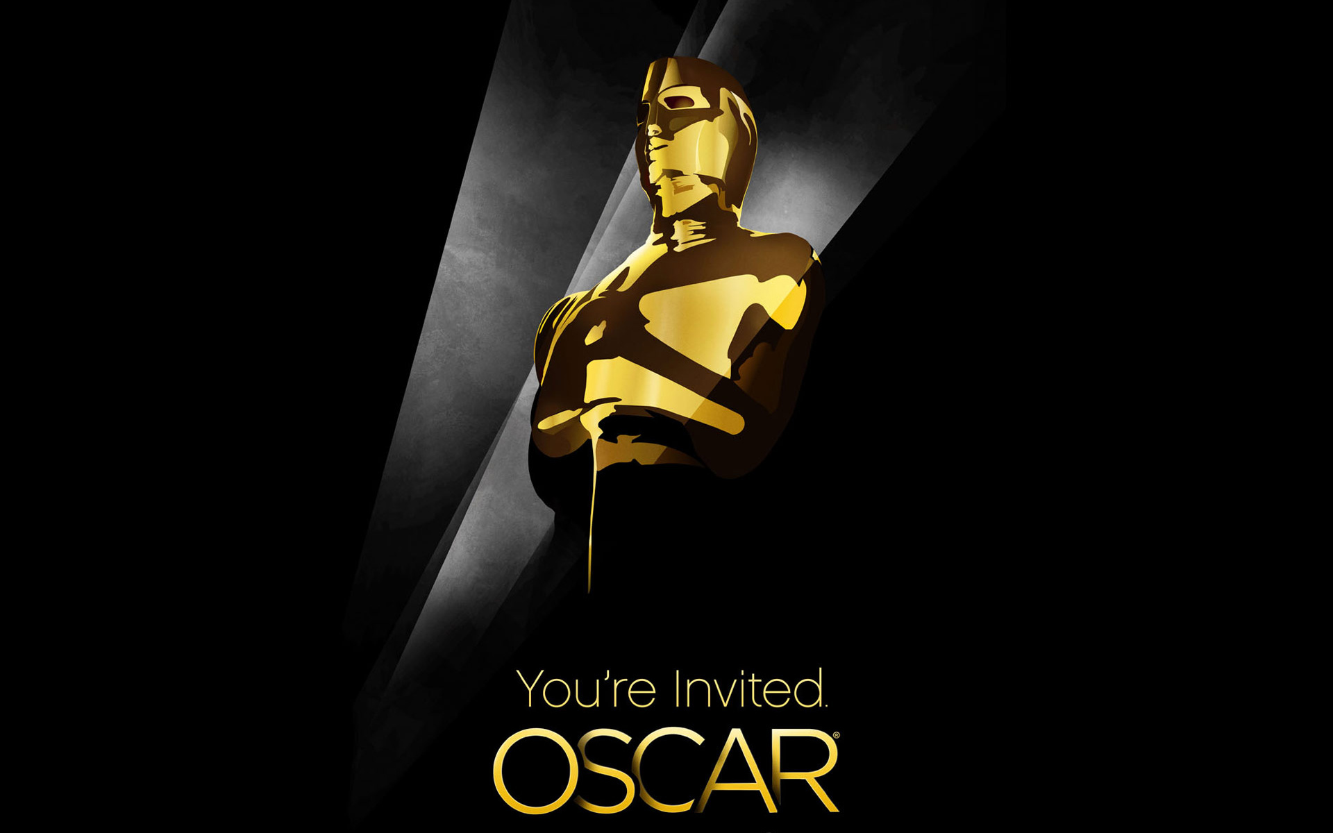 OSCAR Invitation738147851 - OSCAR Invitation - OSCAR, Invitation, Flooring