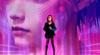 Olivia Cooke in Ready Player One9754513687 200x110 - Olivia Cooke in Ready Player One - Ready, Player, One, Olivia, Lawrence, Cooke